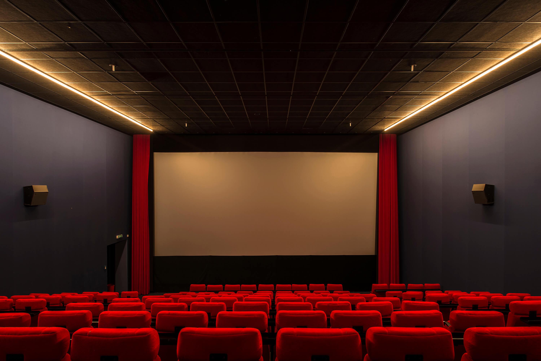 Kino Verden